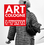 Art Cologne_2013