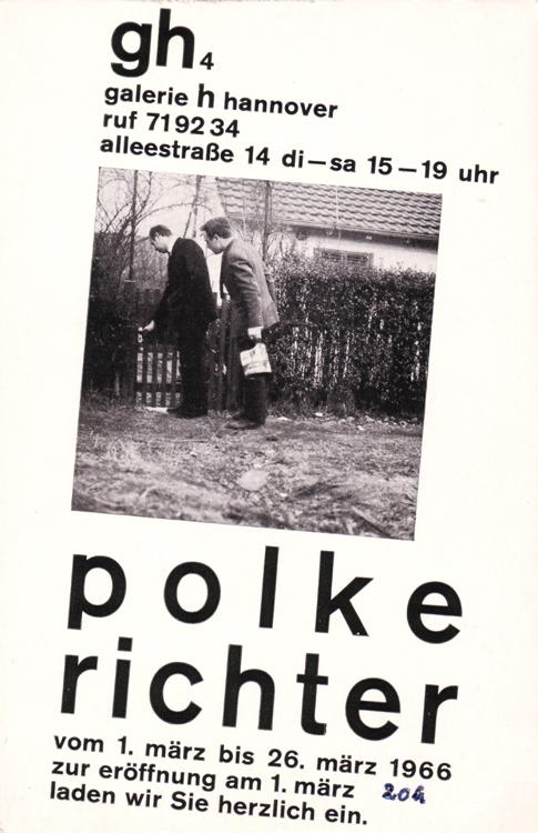 EK_polke-richter