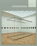 Gerhard Richter DD