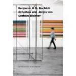 Scheiben und Strips von Gerhard Richter