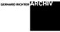 Logo_GRA