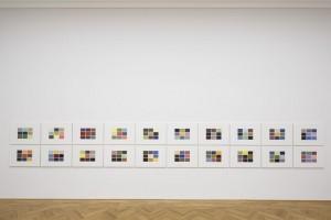 301-1-20_180 Farben, 1971_recto