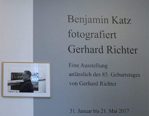 2017_dresden-katz-richter-1_klein